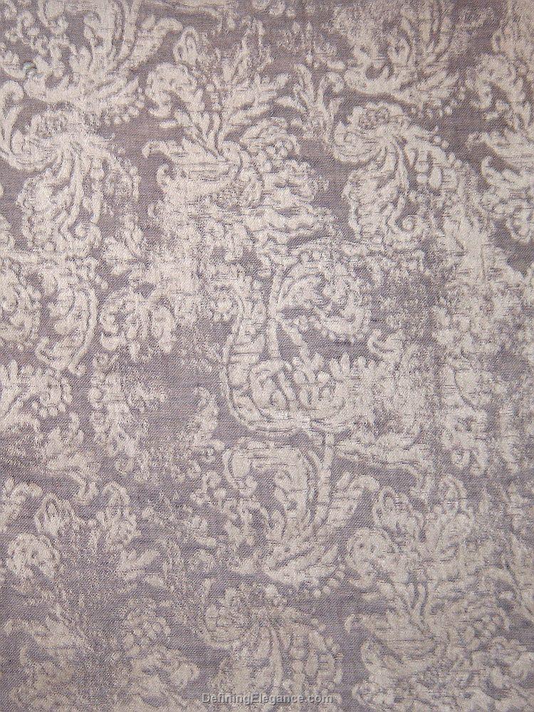 Leitner Mareil Bedding Linen & Table Linens