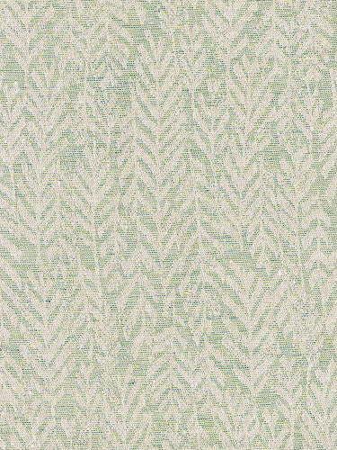 Leitner Ngutu Linen Bedding & Table Linens