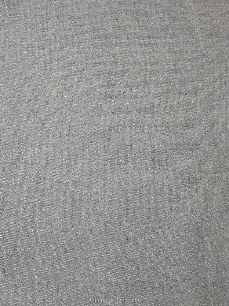 Leitner Polten Table Linen in the color Blue Fog
