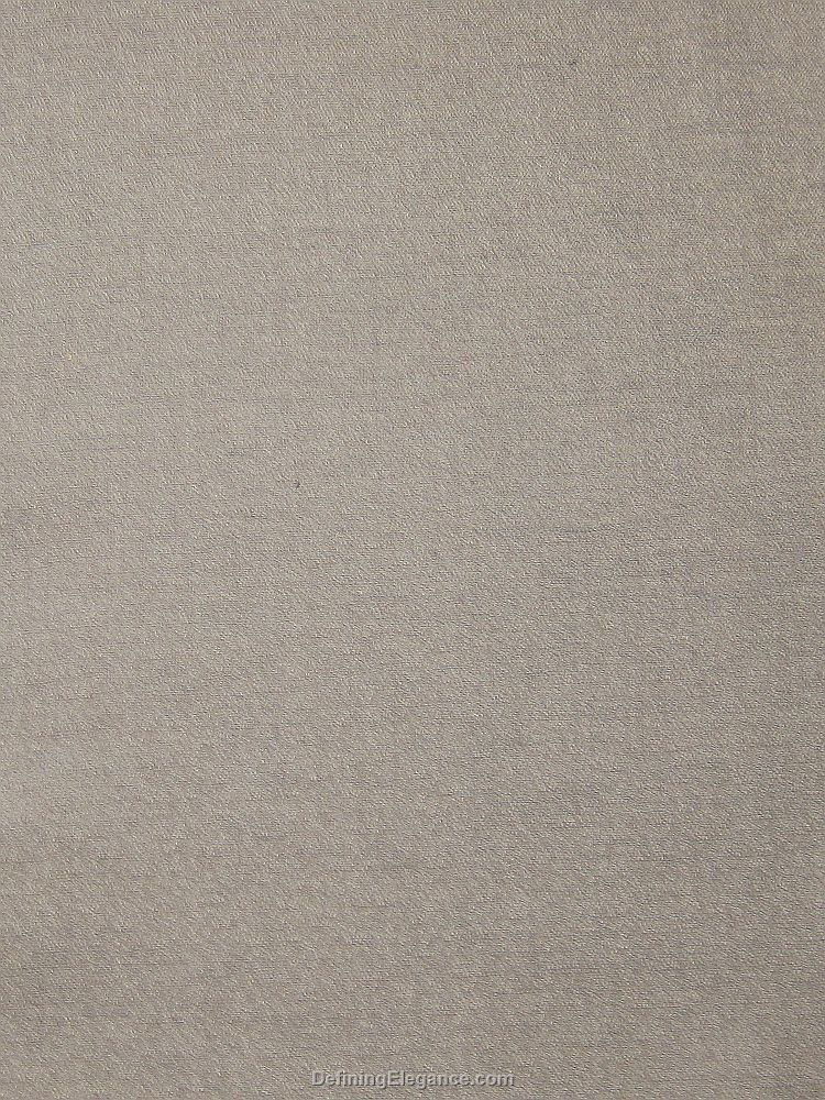 Leitner Polten Table Linen in the color Stone