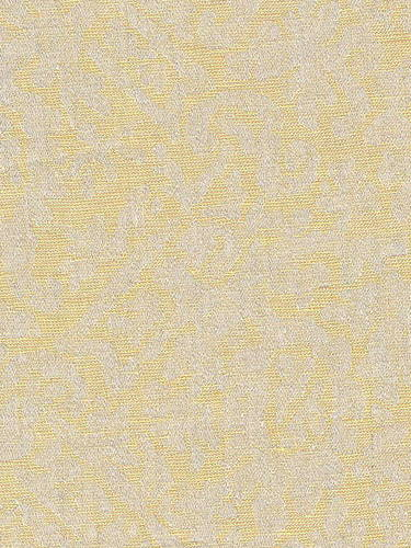 Leitner Ranna Linen Bedding & Table Linen