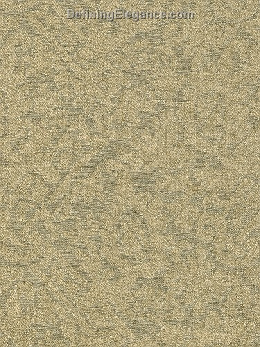 Leitner Ranna Bedding Linen in Stone color