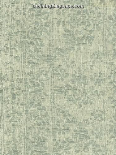 Leitner Teresa Linen Bedding & Table Linens