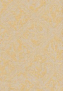 Leitner Valdera Linen in Amber color