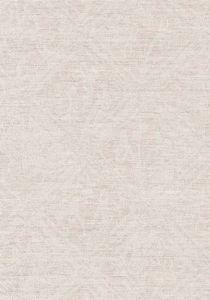 Leitner Valdera Linen Bedding & Table Linens