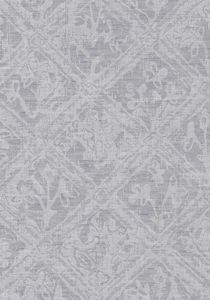 Leitner Valdera Linen in Stone color