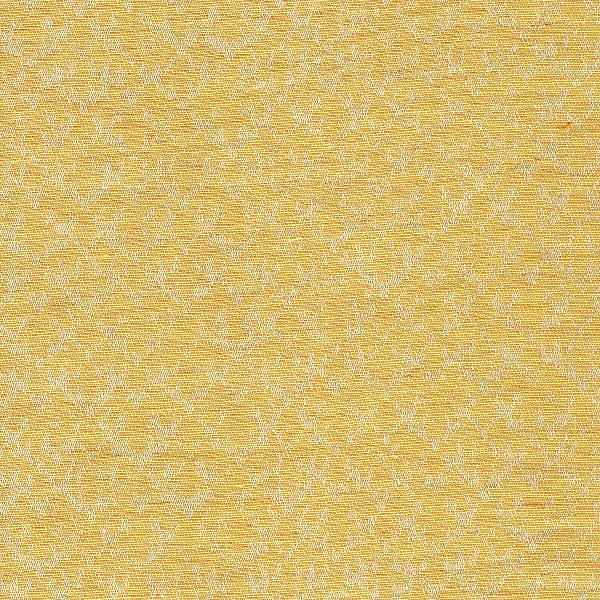 Leitner Wendling Bedding Linen in the color Amber