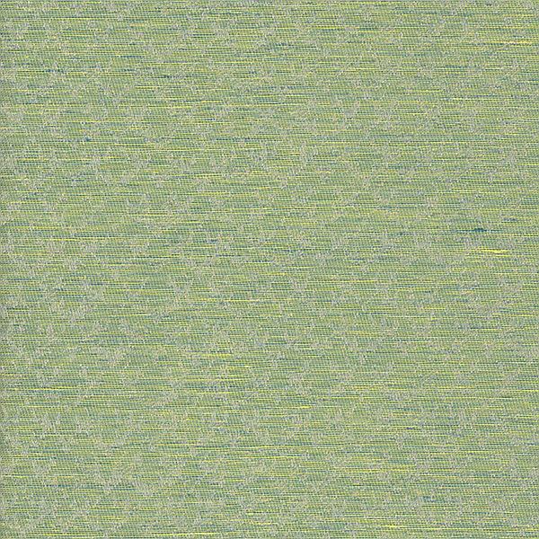 Leitner Wendling Bedding Linen in the color Pistaze
