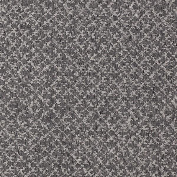 Leitner Wendling Linen Bedding & Table Linens