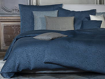 Leitner Bedding Collections