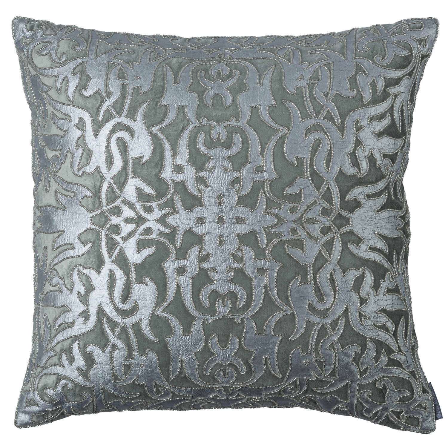 right can jewel of tone buy the pillow stunning throw now most pillows you