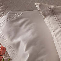 Lili Alessandra Casablanca Sheet Set