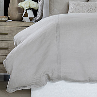 Lili Alessandra Bloom Raffia Bedding