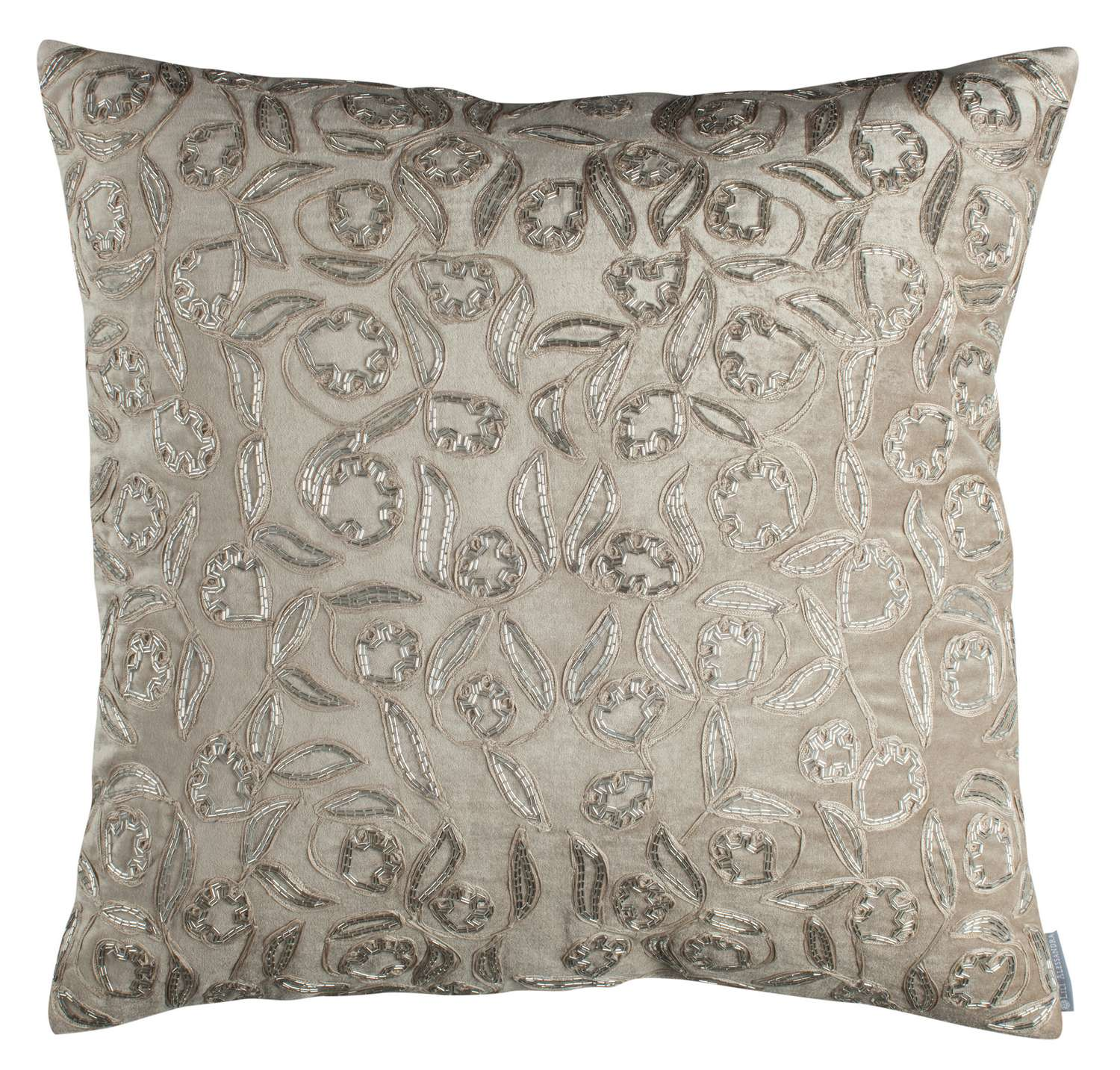 luxurious accent with pillows sculpted traditional tasseled silk decorative scalamandre jofa and designer lee timeless pillow elegant for cut interior design decor blue stunning throw home velvet