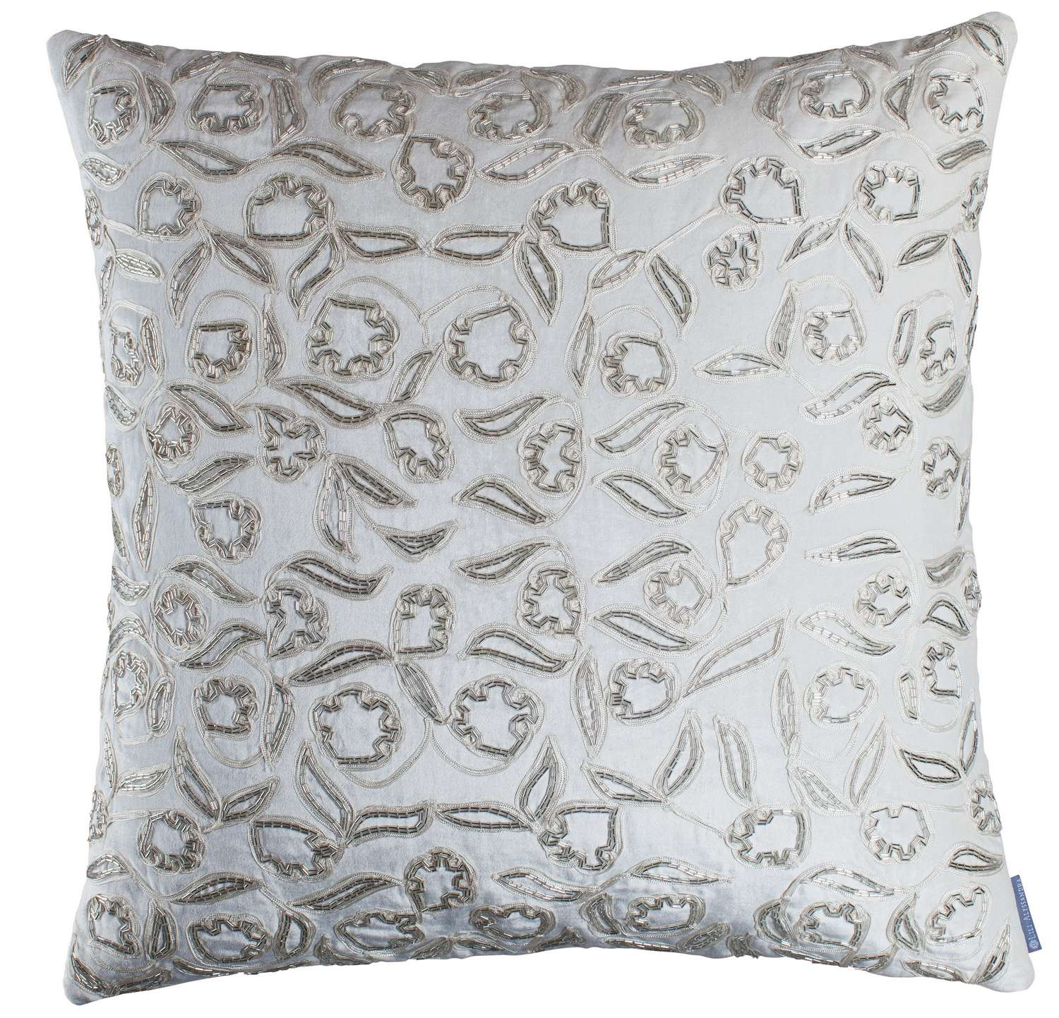 beach seashell expand linen ashore themed washed to pillow p click decorative pillows square