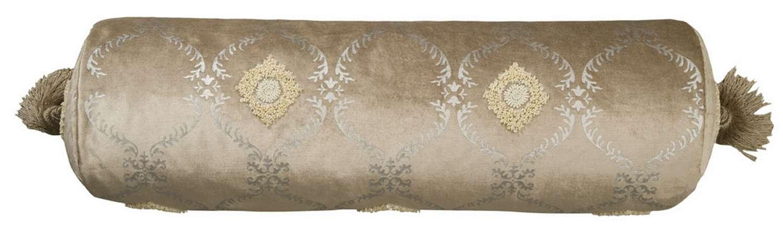 Lili Alessandra Shades Of Jewel Tones Pillows Amazing Jewel Tone Decorative Pillows
