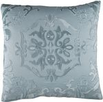Lili Alessandra Morocco Seafoam Dec Pillows