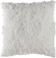 Lili Allesandra Coco throw & decorative pillows