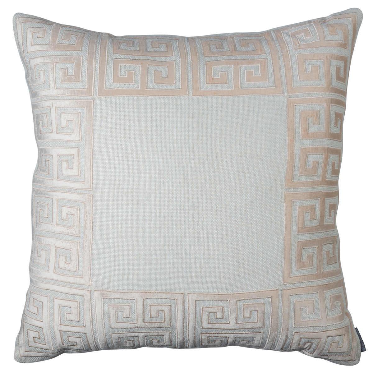 European Down Pillow Inserts