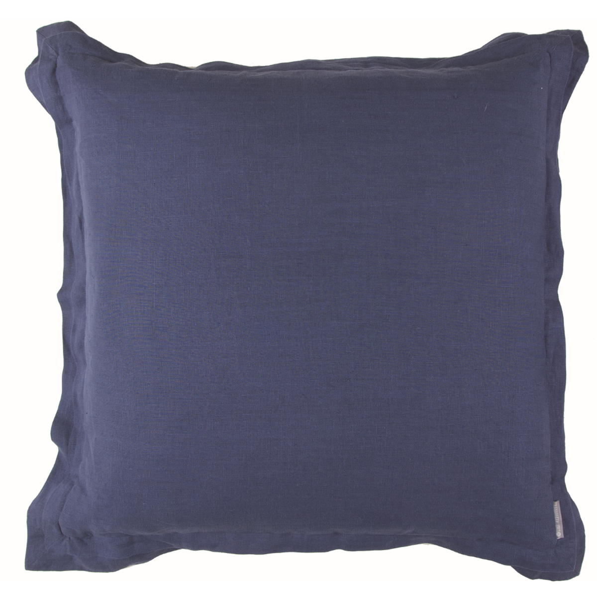 What Size Pillow Fits A Euro Sham
