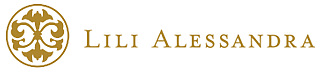 Lili Alessandra Bedding & Decorative Pillows
