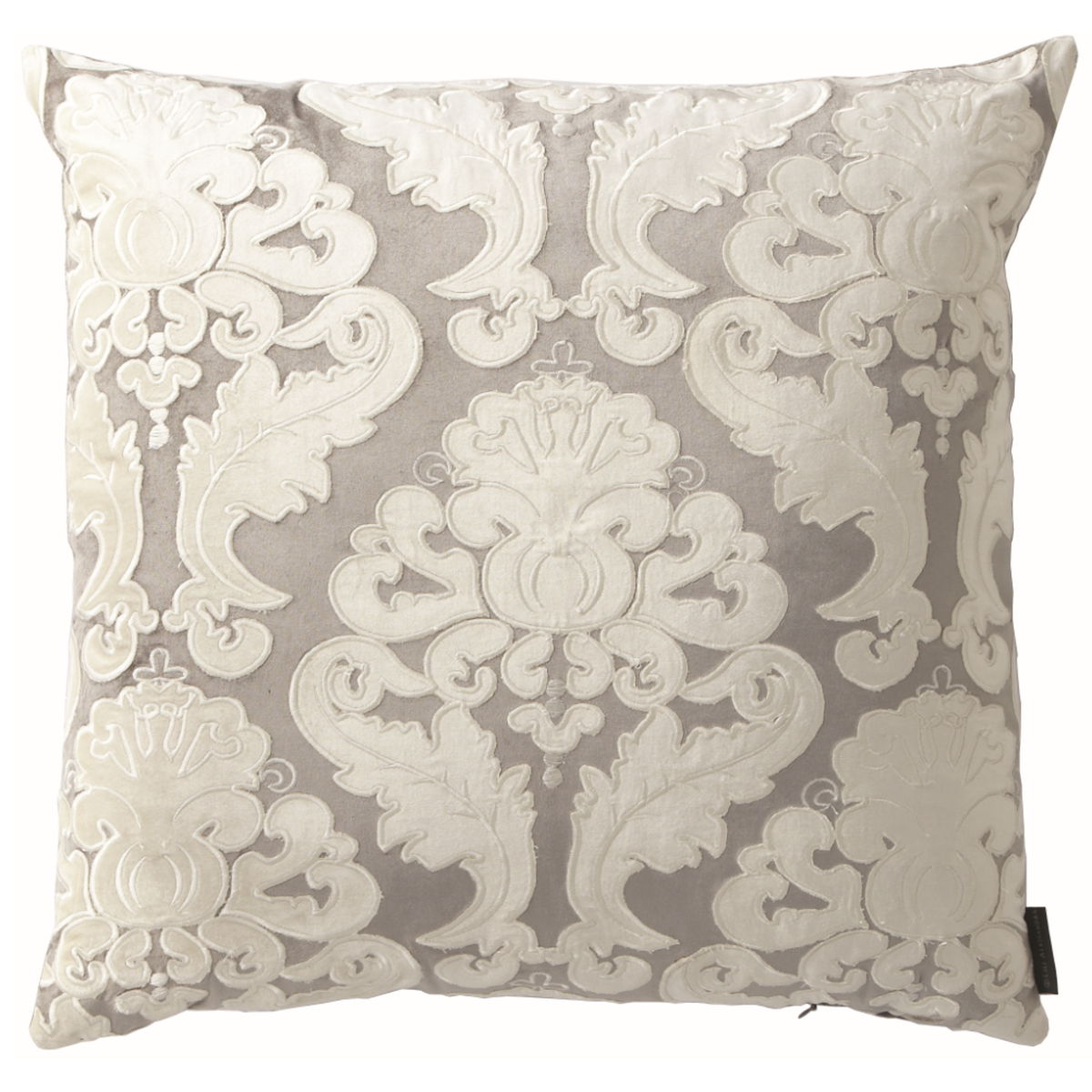Lili Alessandra Must Have Velvets Decorative Pillows
