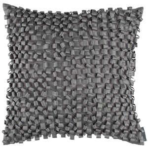 Lili Alessandra Ribbon Decorative Pillows