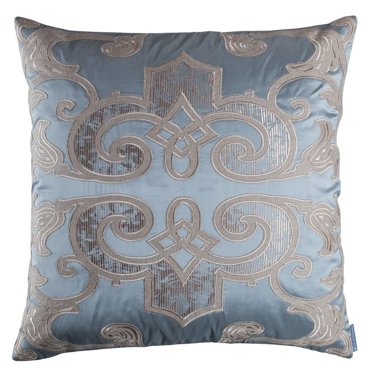 the cover pictures buy in design cotton furniture best throw decorative full dark and pillow decoration home linen abstract size decor geometric blue to of ideas navy pillows cushion