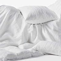 Lulla Smith Bedding Thoreau Douillette/Duvet & Dec Pillows