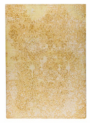 Mat-Orange-Arvada-Gold-new-zealand-wool-rug-thumb