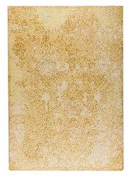 Mat-Orange-Arvada-Gold-new-zealand-wool-rug-thumb