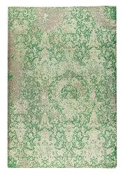 Mat-Orange-Arvada-Green-new-zealand-wool-rug-thumb