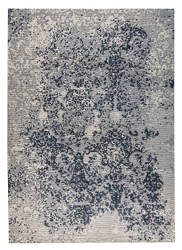 Mat-Orange-Arvada-Grey-new-zealand-wool-rug-thumb