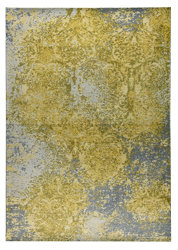 Mat-Orange-Austin-Gold-new-zealand-wool-rug-thumb