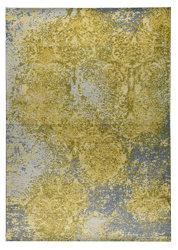 Mat-Orange-Austin-Gold-new-zealand-wool-rug-thumb