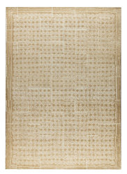 Mat-Orange-Burbank-Light-Beige-new-zealand-wool-rug-thumb