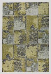 Mat-Orange-Cleveland-Gold-Grey-new-zealand-wool-rug-thumb
