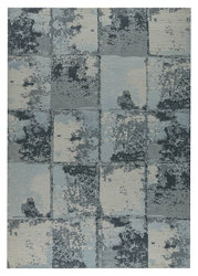 Mat-Orange-Cleveland-Grey-new-zealand-wool-rug-thumb