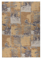 Mat-Orange-Cleveland-Orange-new-zealand-wool-rug-thumb