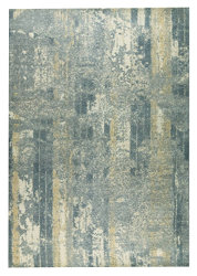 Mat-Orange-Hayward-Grey-Beige-new-zealand-wool-rug-thumb