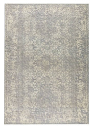 Mat-Orange-Houston-Silver-new-zealand-wool-rug-thumb