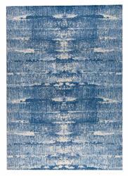 Mat-Orange-Jackson-Blue-new-zealand-wool-rug-thumb