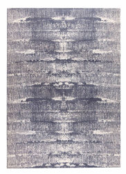 Mat-Orange-Jackson-Grey-new-zealand-wool-rug-thumb