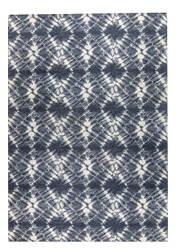 Mat-Orange-Lakeland-Grey-new-zealand-wool-rug-thumb