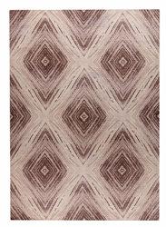 Mat-Orange-Lansing-Brown-new-zealand-wool-rug-thumb