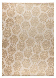 Mat-Orange-Midland-Beige-new-zealand-wool-rug-thumb