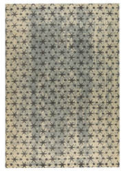 Mat-Orange-Modesto-Beige-Grey-new-zealand-wool-rug-thumb