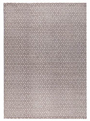 Mat-Orange-Norman-Brown-new-zealand-wool-rug-thumb