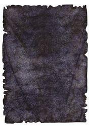MAT Vintage Jalwa 2 Area Rug - Charcoal