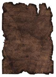 MAT Vintage Jalwa I Area Rug - Dark Brown
